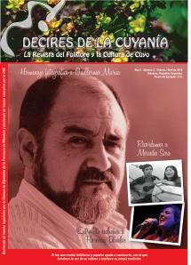 Edición Impresa, Número 3, Febrero/Abril de 2014